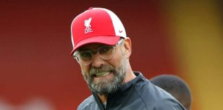 Duel Man City Vs Liverpool: Klopp Akan Mainkan Jota atau Firmino?