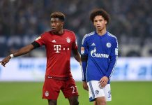 Lawan Dortmund di Piala Super Jerman, Bayern Tanpa Dua Pemain Andalannya