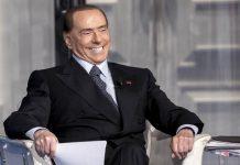 Mantan Presiden Milan Positif Terjangkit Covid-19