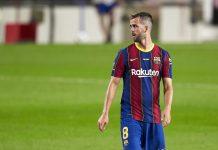 Pernah Tiga Kali Tolak Barcelona, Pjanic: Saya Fan El Barca