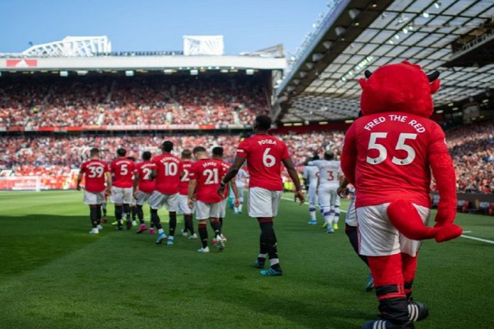 Manchester United Akan Dijual Oleh Pemiliknya?