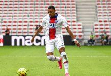 Musim Depan, Dua Klub Elite Eropa Siap Bersaing Gaet Mbappe