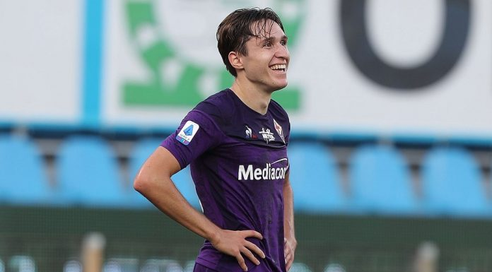 Rencana Milan Boyong Bintang Fiorentina Temui Jalan Buntu, Kok Bisa?