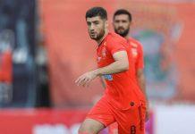 Nuriddin Davronov Akui Butuh 10 Hari Baru Bisa Nyetel Dengan Borneo FC