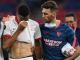 Fix! Sevilla Jadi Tim Yang Paling Sering Kalah Di Piala Super Eropa