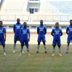 Liga 1 Belum Jelas, Persib Latihan Terus Biar Pemain Tidak Kecewa