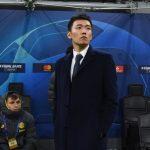 Presiden Inter Milan Dapat Sanksi Usai Sebut Petinggi Serie A seperti Badut