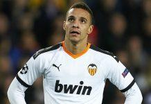 Rodrigo Moreno Ungkap Alasannya Pergi Dari Valencia