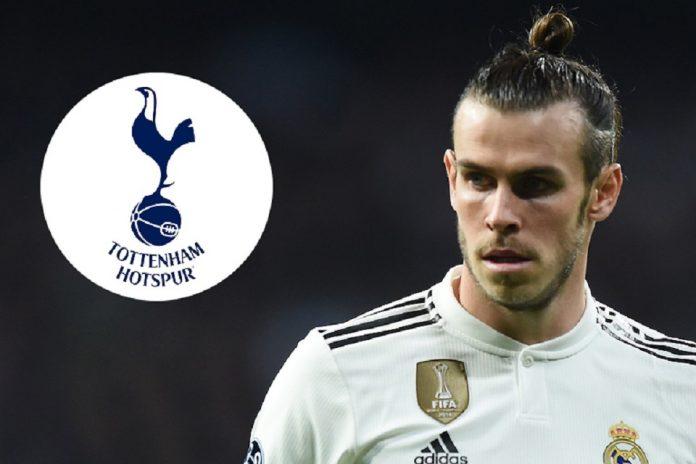 Tiga Alasan Tottenham Lebih Baik Untuk Bale Ketimbang MU