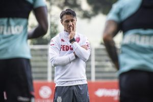 Rekor 'Unbeaten' Niko Kovac Akhirnya Terpatahkan