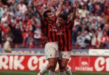 Jalani Start Sempurna, Milan Siap Ulangi Kenangan Scudetto 1995/96?