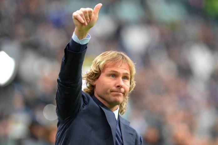 Juventus Sulit Tampil Konsisten, Nedved: Itu Sudah Kami Prediksi