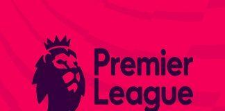 Tiga Pemain Premier League Diduga Kerap Manipulasi Wasit Tuk Dapatkan Penalti