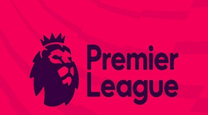 Dinilai Tak Jelas, Liga Inggris Revisi Aturan Terbaru Tentang Handball