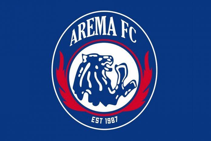 Arema FC Sudah Puas Hanya Punya Dua Pemain Asing