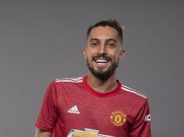 Alex Telles Pilihan Tepat Manchester United