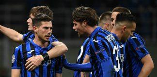 Atalanta Fokus Saja Kalahkan Midtjylland, Jangan Pikirkan Liverpool vs Ajax