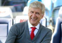 Bukan Pelatih, Wenger Incar Posisi Ini Andai Kembali ke Arsenal
