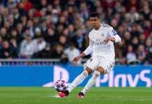 Casemiro-Lebih-Senang-Madrid-Rekrut-Mbappe-Ketimbang-Neymar,-Kok-Bisa