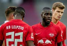 Hasil Pekan ke-4 Bundesliga Musim 2020/21: RB Leipzig Kokoh di Puncak
