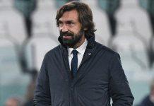 Hadapi Barcelona, Legenda Juventus Sarankan Pirlo Turunkan Empat Penyerang