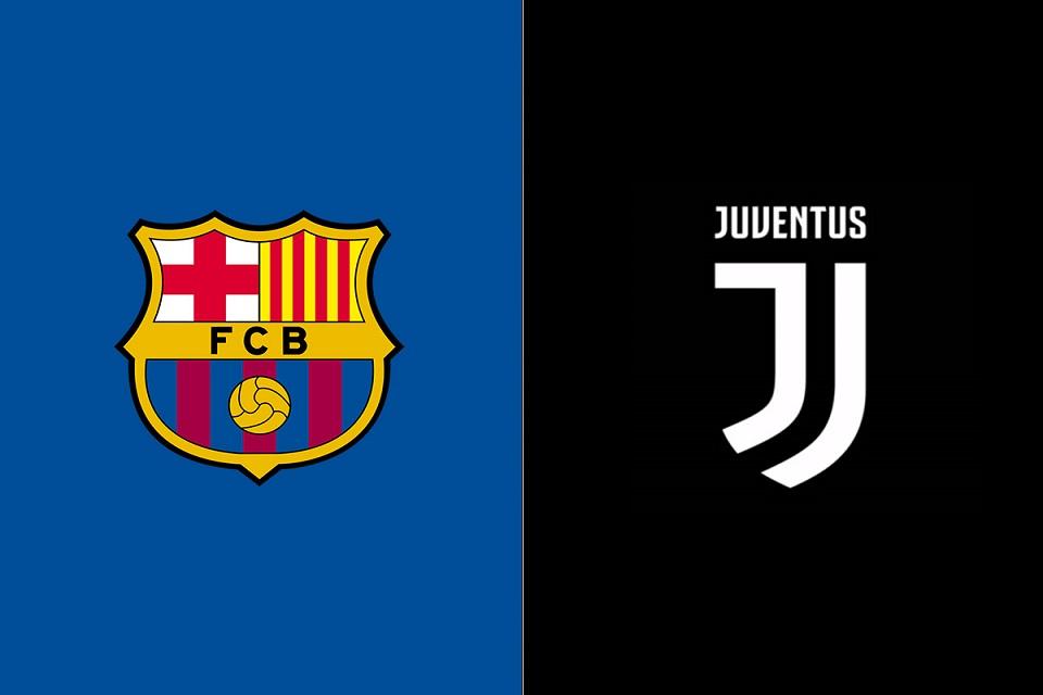Hubungan Masih Terjaga, Juventus-Barcelona Siap Kembali Tukar Pemain?