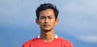 Pemain Timnas U-19 Ini Akui Banyak Berkembang Selama Dibesut Shin Tae-Yong
