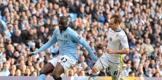 Lawan Man City, Leeds United Janjikan Akan Pakai Gaya Permainan Ini