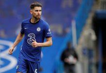 Legenda Chelsea Sebut Jorginho Gelandang Cerdas