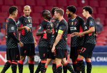 Liverpool Wajib Daratkan Bek Baru Januari Mendatang