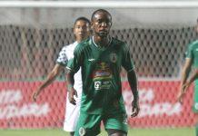 Masalah Sepakbola Di Indonesia Adalah Politik
