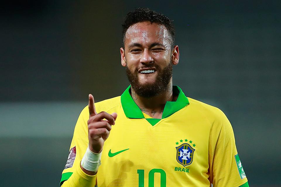 Neymar-Bakal-Jadi-Pemain-Terbaik-Jika-Mampu-Antar-Brasil-Juara-Piala-Dunia