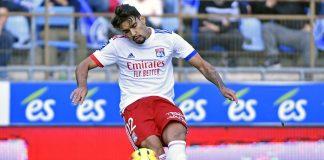 Pisah dengan Milan, Paqueta Berterima Kasih Pada Rossoneri Atas Satu Musimnya