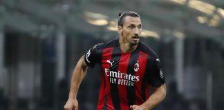 Puas dengan Performanya, Milan Siap Beri Kontrak Baru kepada 'Sang Dewa'