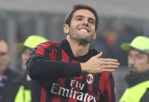 Kaka kepada Milan: Tiru Timnas Jerman, Bukan Arsenal!
