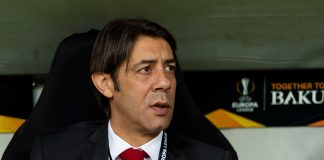 Rui Costa Berharap Bintang Fiorentina Ini Gabung Milan, Siapa