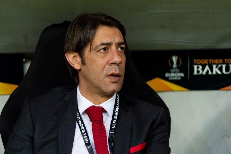 Rui Costa Berharap Bintang Fiorentina Ini Gabung Milan, Siapa?