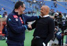 Dua Sosok Sarat Pengalaman Masuk Bursa Pelatih Fiorentina