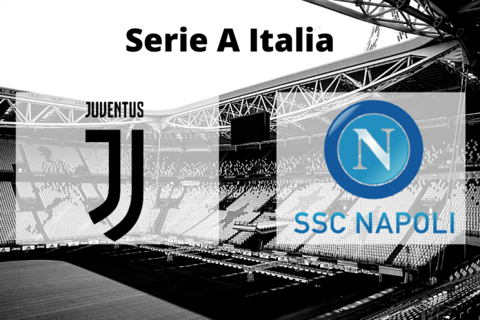 Sudah Tepatkah Keputusan Juventus Menang 3-0 atas Napoli?
