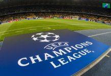 Begini Skenario Kelolosan Masing-Masing Grup Liga Champions