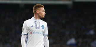 Tanpa Ronaldo, Dynamo Kyiv Berani Pasang Target Menang Atas Juventus