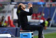 Tuchel Doakan Keran Gol Cavani Mampet Di Laga Kontra PSG