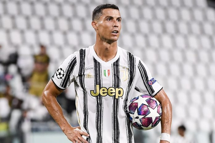 Solskjaer Tak Keberatan Andai Ronaldo Kembali ke Manchester United