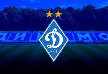 Dynamo Kyiv Sudah Kantongi Tips Cara Meredam Messi Dan Ronaldo