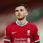 Liverpool Krisis Pemain, Kini Robertson Dikabarkan Masuk Daftar Pemain Cedera