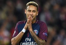 Javier Bordas Ungkap Fakta Kegagalan Barcelona Pulangkan Neymar