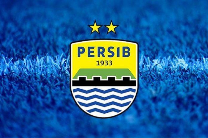 Persib Bandung Menolak Liga 1 Diubah Dalam Bentuk Turnamen