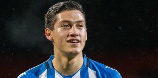 Impresif di Sepakbola Belanda, Jay Idzes Tersedia Untuk Timnas Indonesia?