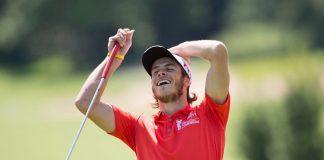 Demi Bale, Spurs Sampai Buat Lapangan Golf Mini di Tempat Latihan