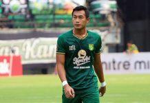 Dikabarkan Akan Pindah ke Liga Malaysia Atau Thailand, Hansamu Buka Suara